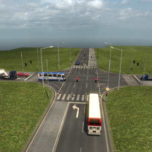 ets2_20180304_170337_00.png