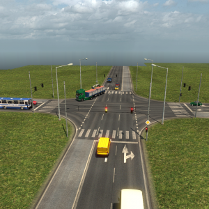 ets2_20180304_170309_00.png