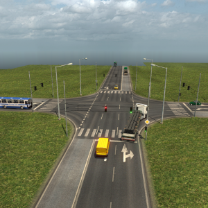 ets2_20180304_170253_00.png