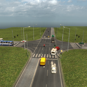 ets2_20180304_170246_00.png