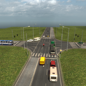 ets2_20180304_170241_00.png