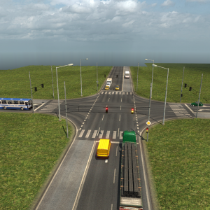 ets2_20180304_170234_00.png