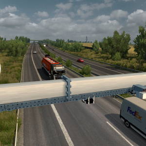 ets2_20180218_165233_00.png