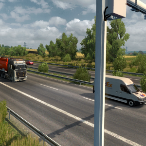 ets2_20180218_165321_00.png