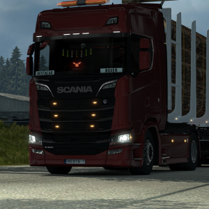 ets2_20180705_004508_00.png