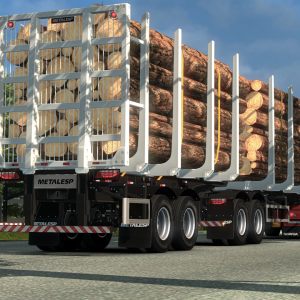 ets2_20180705_004731_00.png