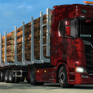 ets2_20180705_004909_00.png