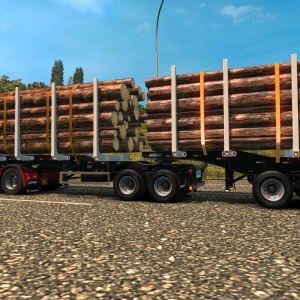 ets2_20180705_010415_00.png