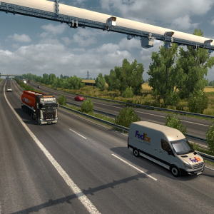 ets2_20180218_165506_00.png