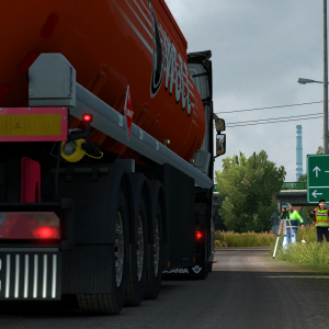 ets2_20180218_170550_00.png