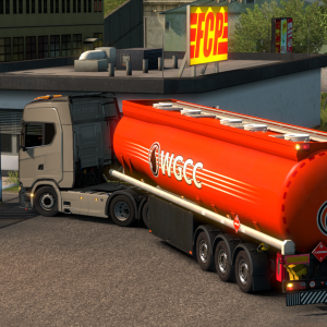 ets2_20180218_171042_00.png