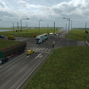 ets2_20180304_165835_00.png