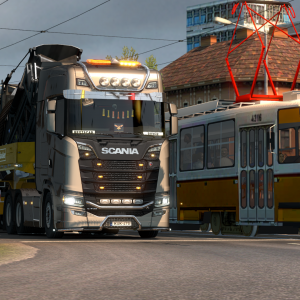 ets2_20180210_214652_00.png